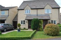 3 bed semi detached home to rent in Kingsfield Crescent...