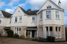 2 bedroom Flat to rent in Oakfield Place...