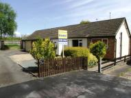 Bungalow for sale in Saltersgate Drive...