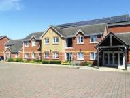 Watermead Court Flat for sale