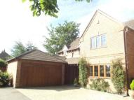 4 bed Detached property for sale in Firfield Avenue...