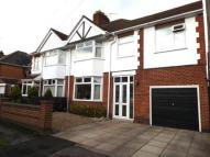 5 bedroom semi detached house in Spinney Rise, Birstall...