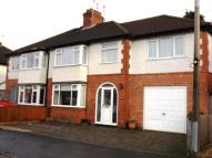 5 bed semi detached property for sale in The Meadway, Birstall...