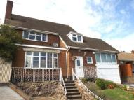 4 bedroom home for sale in Birstall Road, Birstall...