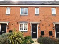 2 bedroom Terraced property for sale in Hallam Fields Road...