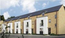 3 bedroom new development for sale in Riverside, Ross Walk...
