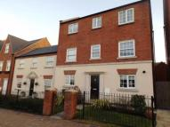 Birstall Meadow Road Town House for sale