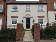 Town House for sale in Birstall Meadow Road...