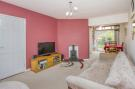 Living Room/Dining R