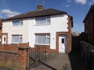Stonehill Avenue semi detached house for sale