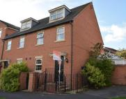 New Village Way semi detached house for sale