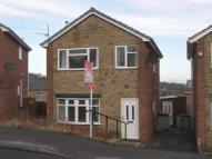 Detached home in Troy Rise, Morley, Leeds