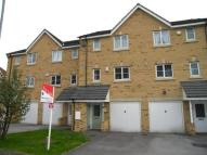 4 bedroom Terraced house for sale in Whyment Close, Churwell...