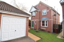 5 bed Detached property in Trafalgar Gardens...