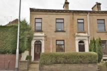 semi detached home for sale in Street Lane, Gildersome...