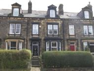 5 bed Character Property in Scatcherd Lane, Morley...