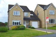 Bradford Road Detached house for sale