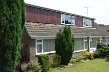Foster Close Bungalow for sale