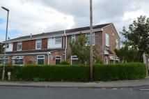 5 bedroom semi detached property for sale in Ashfield Road, Birstall...