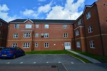 2 bedroom Flat for sale in Brodsworth Court...