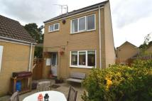 3 bedroom Terraced property for sale in Rooms Fold, Morley, Leeds
