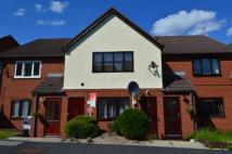 2 bed Apartment in Ibbetson Oval, Churwell...