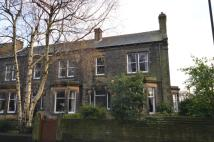 5 bedroom semi detached property for sale in Thorncliffe...