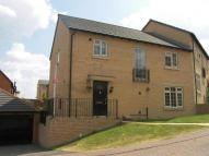 3 bedroom semi detached home for sale in Goffee Way, Churwell...