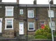 2 bed Terraced property for sale in Common Lane...