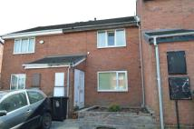 1 bedroom Apartment in Chalner Avenue, Morley...