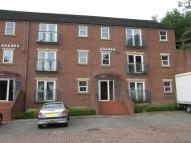 1 bedroom Flat for sale in Stephenson House...
