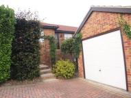 Bungalow for sale in Heath Grove, Batley...