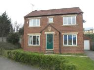 3 bedroom Detached property for sale in Bantam Grove View...