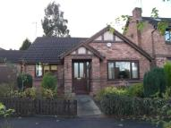 3 bedroom Bungalow for sale in Ibbetson Oval, Churwell...