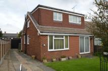 3 bed Bungalow for sale in Scott Green Drive...