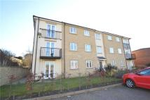 2 bed Apartment for sale in Seven Hills Point...