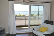 2 bedroom Flat for sale in Poole
