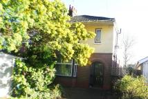 semi detached property in Hamworthy