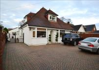 Bungalow in Upton
