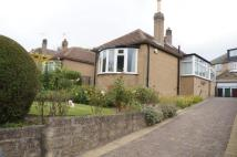 2 bedroom Bungalow in Carr Manor Road, Leeds