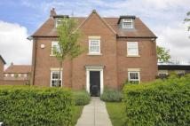 Detached house for sale in Pear Tree House...
