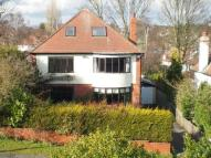 4 bed Detached home for sale in Kings Mount, Leeds