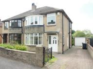 3 bedroom semi detached house in Carr Manor Walk, Leeds