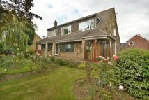 Ring Road Detached property for sale