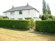 2 bedroom semi detached house in Lingfield View, Leeds