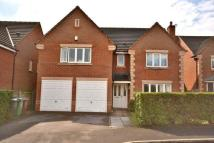 Stoneleigh Lane Detached property for sale