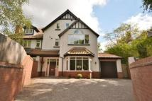 semi detached house for sale in Beech House...