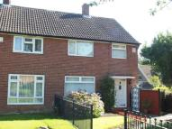 3 bed semi detached home for sale in Queenshill Road, Leeds