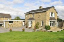 Detached house for sale in Ash Hill Drive, Leeds