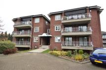 2 bed Flat in The Moorings...